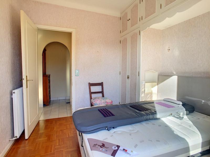 Vente maison / villa Roquebrune-cap-martin 895000€ - Photo 15