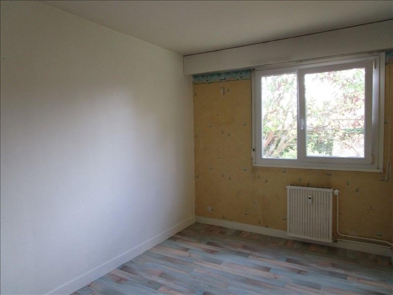 Rental apartment Ifs 680€ CC - Picture 4