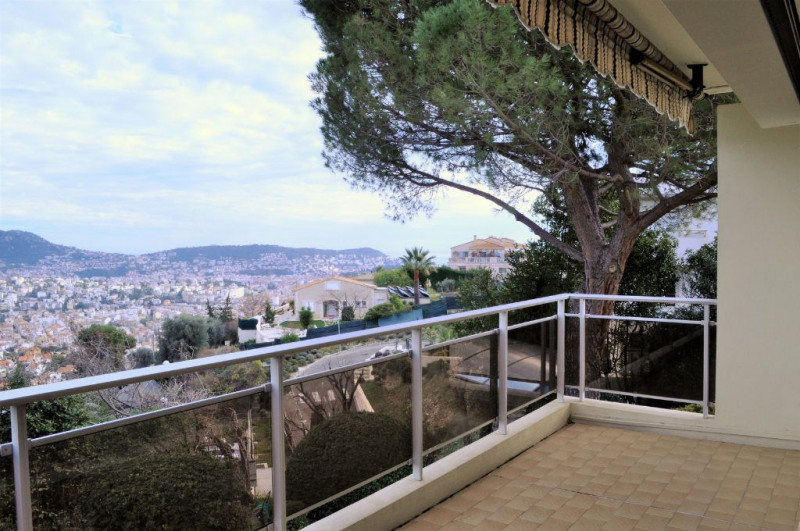 Deluxe sale house / villa Nice 1 499 000€ - Picture 14