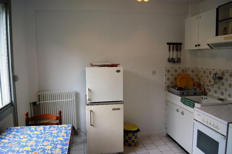 Vente appartement Stella 101250€ - Photo 4