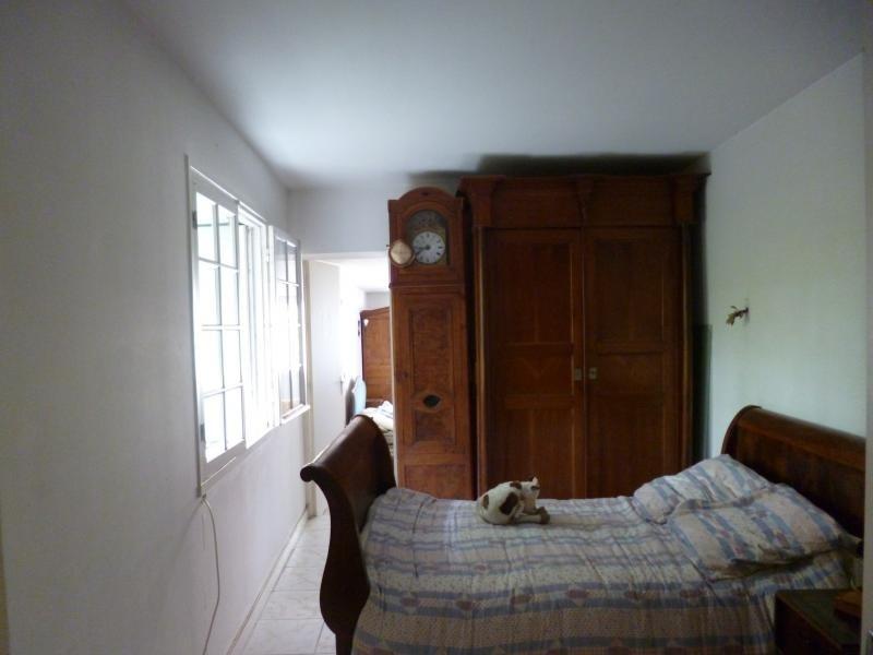 Vente maison / villa St sulpice de royan 138450€ - Photo 6