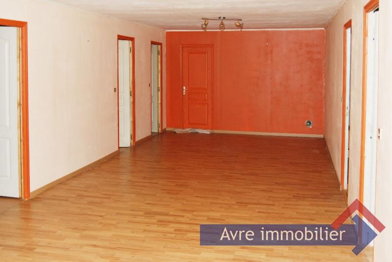 Sale house / villa Verneuil d'avre et d'iton 195000€ - Picture 4