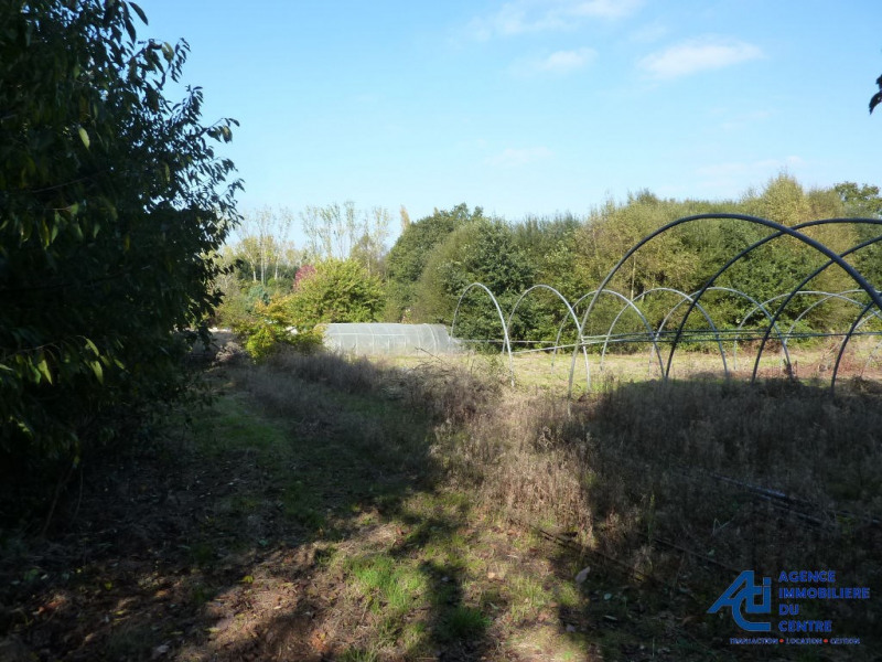 Sale site Cleguerec 16 500€ - Picture 2