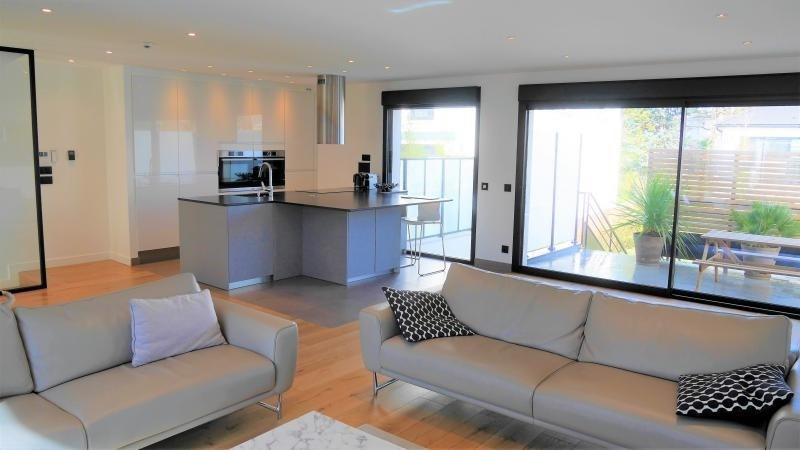 Престижная продажа дом Bry sur marne 1139000€ - Фото 1