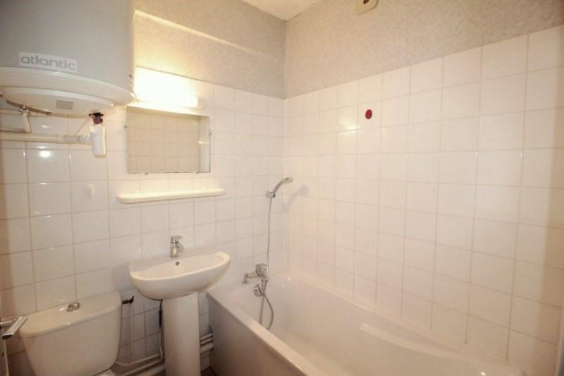 Location appartement Saint-nazaire 330€ CC - Photo 3