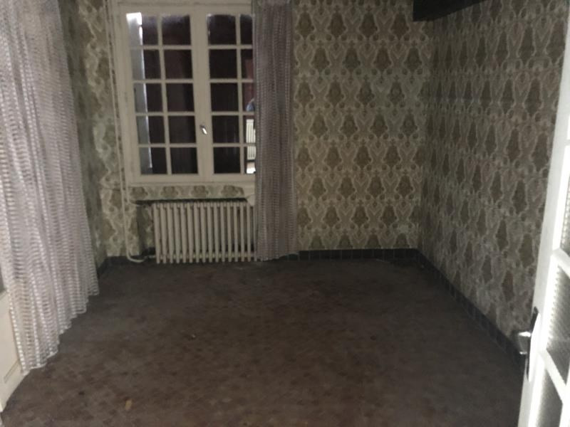 Vente maison / villa Aunay en bazois 18000€ - Photo 6