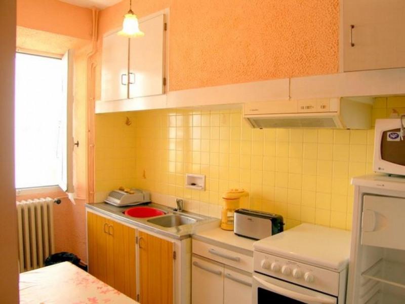 Vente maison / villa Prats de mollo la preste 82000€ - Photo 5
