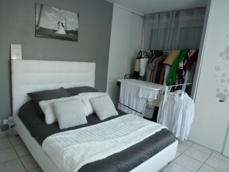 Vente appartement Senlis 129000€ - Photo 6