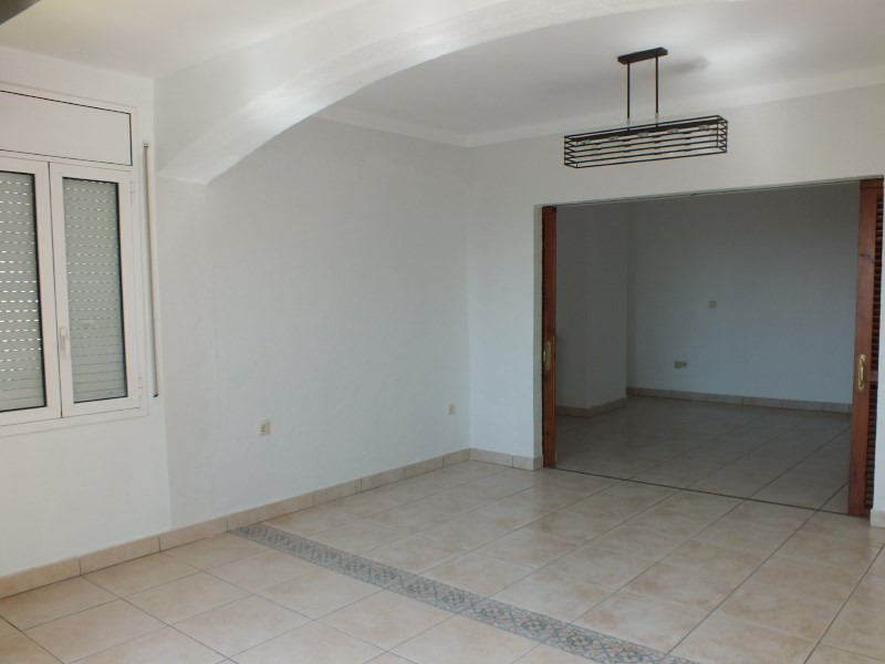 Sale house / villa Mas fumats roses 315000€ - Picture 13