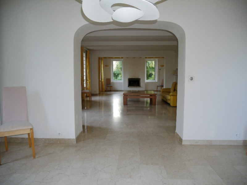 Sale house / villa Andresy 965000€ - Picture 8