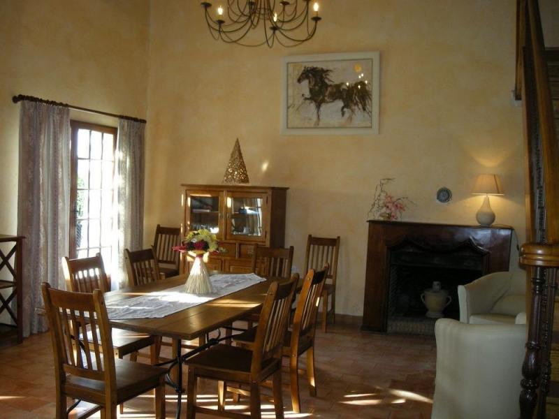Vente de prestige maison / villa Agen 780000€ - Photo 12
