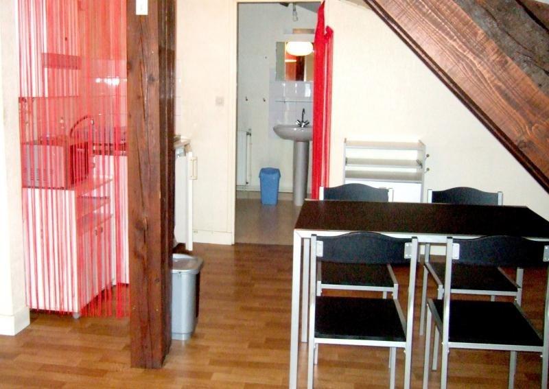 Rental apartment Bergerac 360€ CC - Picture 3