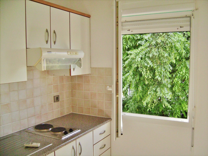 Venta  apartamento Saint denis 68000€ - Fotografía 6