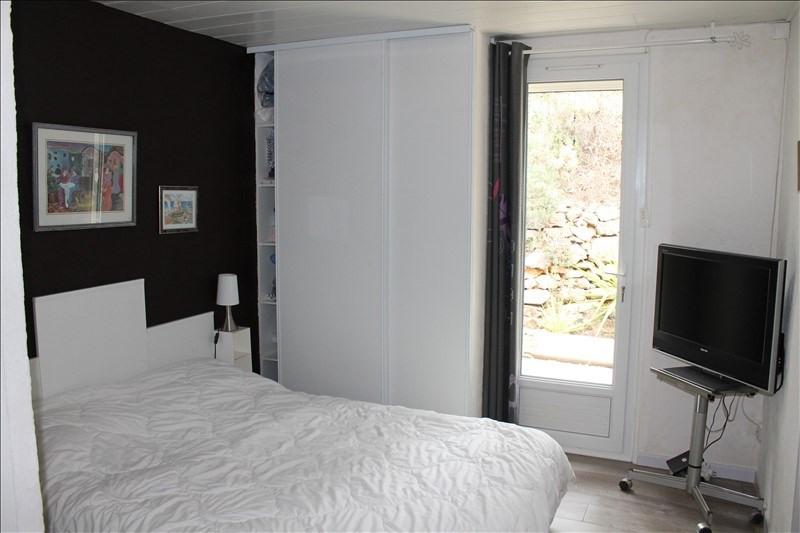 Vente maison / villa Carqueiranne 572000€ - Photo 4