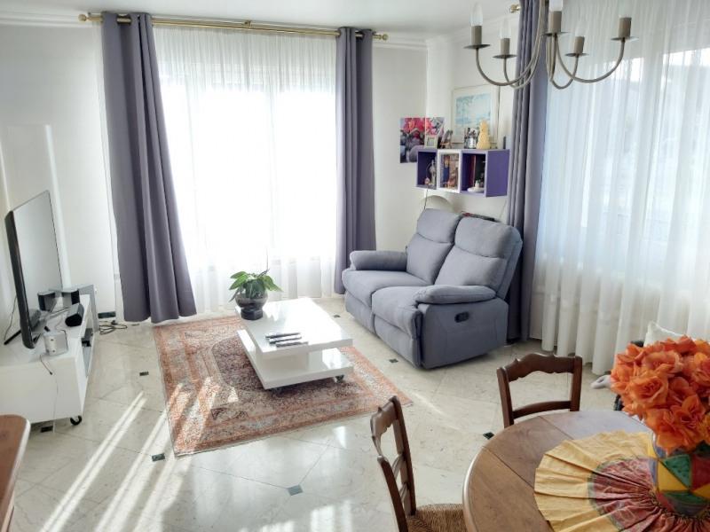 Vente maison / villa Bretigny sur orge 367500€ - Photo 1