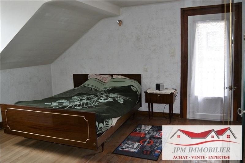 Venta  casa Marnaz 115900€ - Fotografía 5