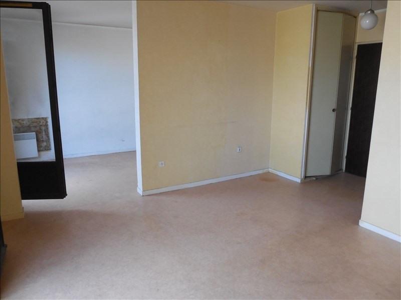 Vente appartement Toulouse 91000€ - Photo 3