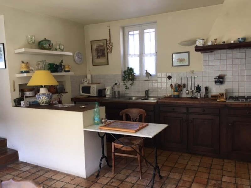 Vente maison / villa Grez sur loing 300000€ - Photo 2