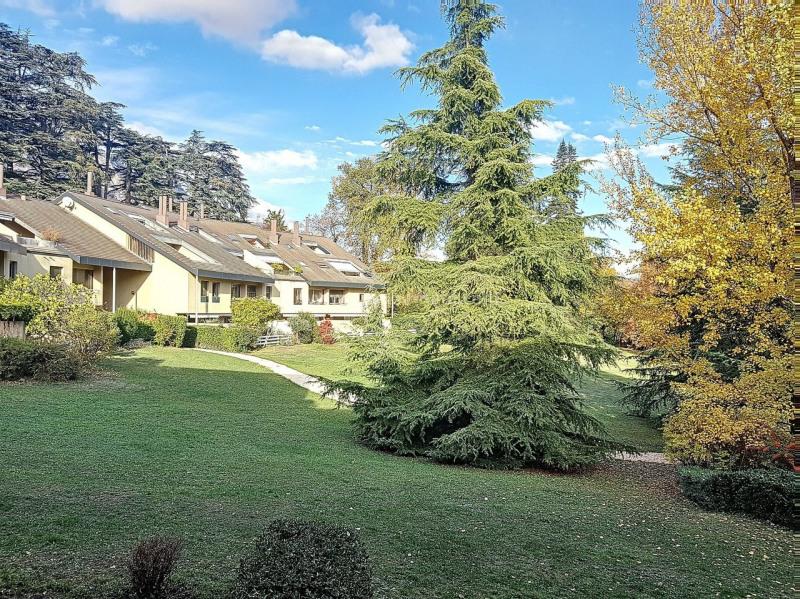 Vendita appartamento Meylan 325000€ - Fotografia 1