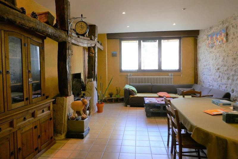 Vente maison / villa Ceignes 159 000€ - Photo 6