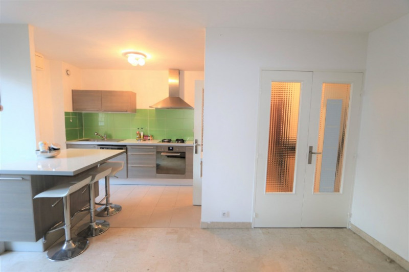 Vente appartement Nice 247 000€ - Photo 2
