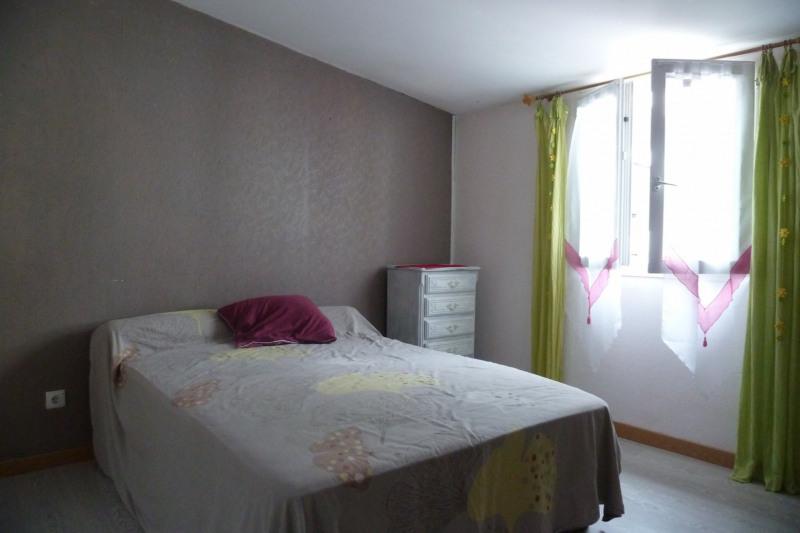 Sale house / villa Croix chapeau 288750€ - Picture 5