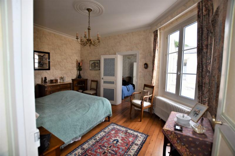 Vente maison / villa Montoire sur le loir 332325€ - Photo 5