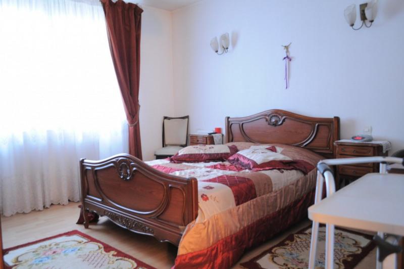 Sale house / villa Bondy 337000€ - Picture 8