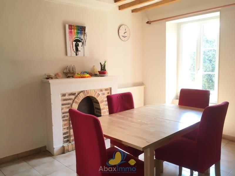 Rental house / villa Falaise 430€ CC - Picture 3