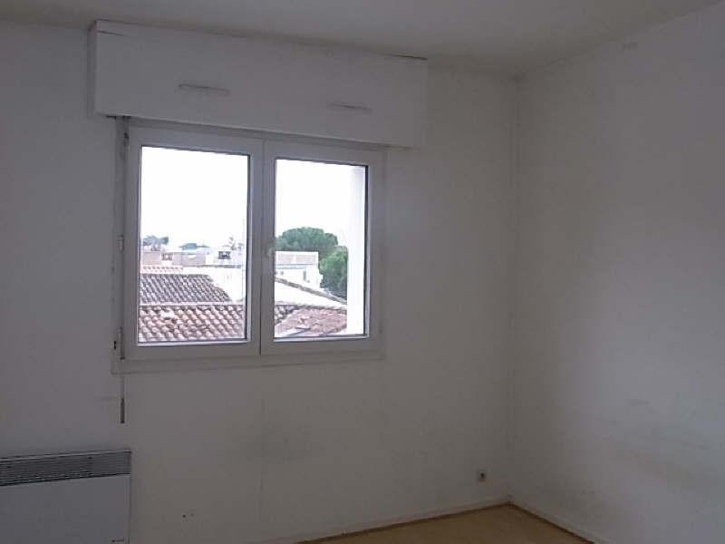Location appartement Vaux sur mer 635€ CC - Photo 7