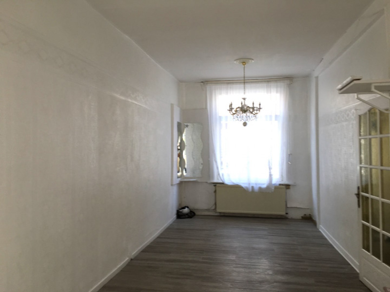 Vente maison / villa Lille 183 000€ - Photo 2