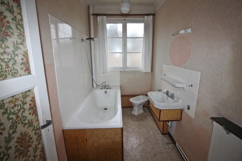 Sale house / villa Abbeville 180000€ - Picture 7