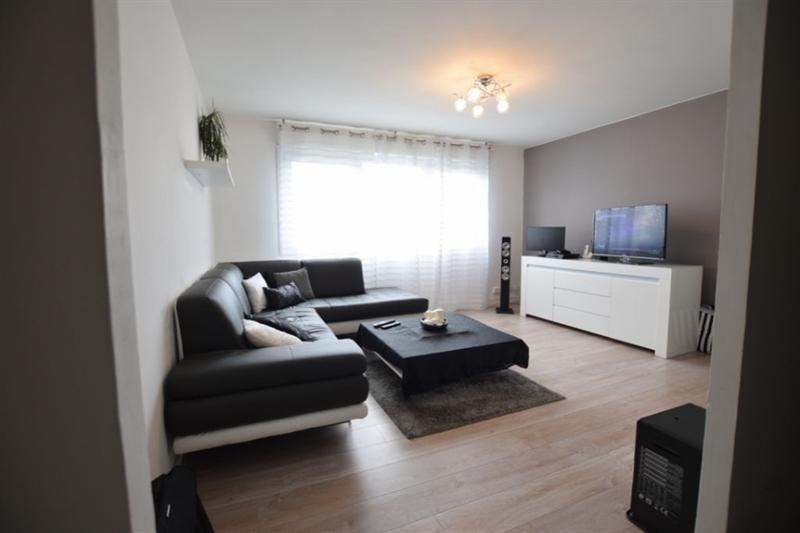 Venta  apartamento Brest 89530€ - Fotografía 11