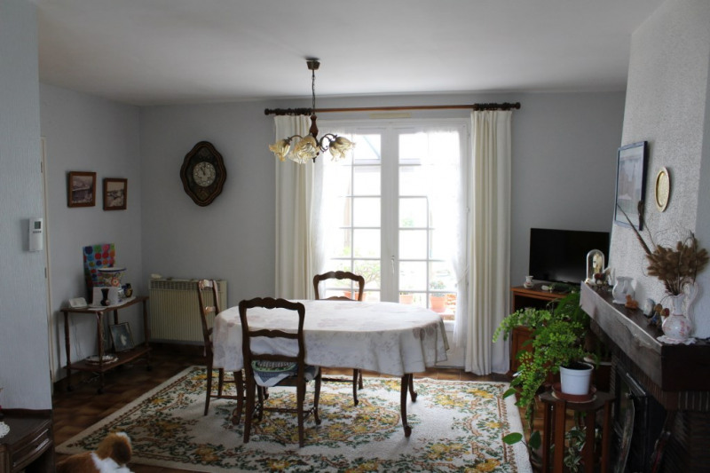 Vente maison / villa Moelan sur mer 220500€ - Photo 3
