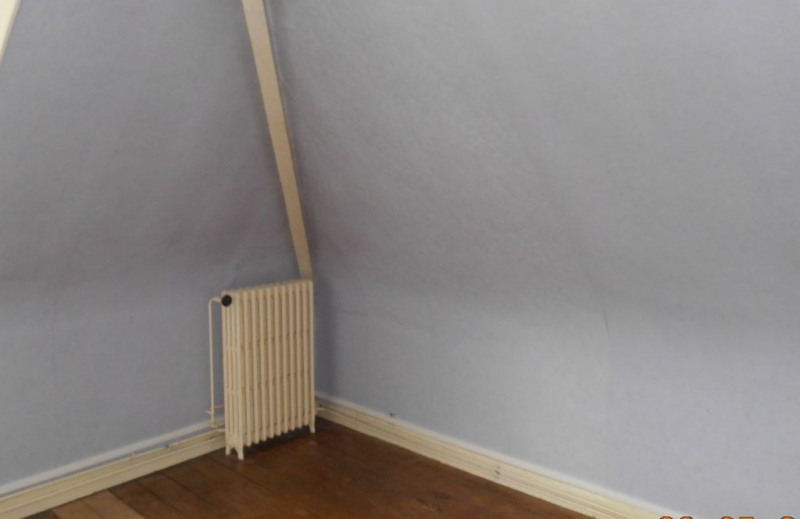 Rental apartment Saint quentin 490€ CC - Picture 6