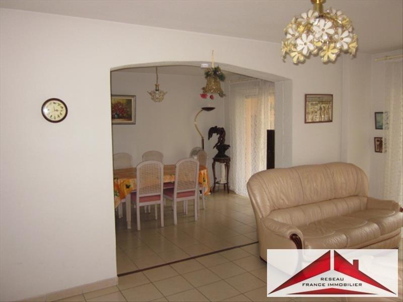 Vente appartement Cavalaire sur mer 360000€ - Photo 3