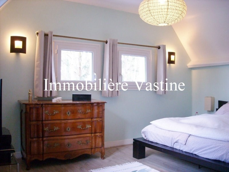 Vente de prestige maison / villa Senlis 645000€ - Photo 14