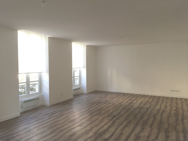 Location appartement Valence 920€ CC - Photo 5