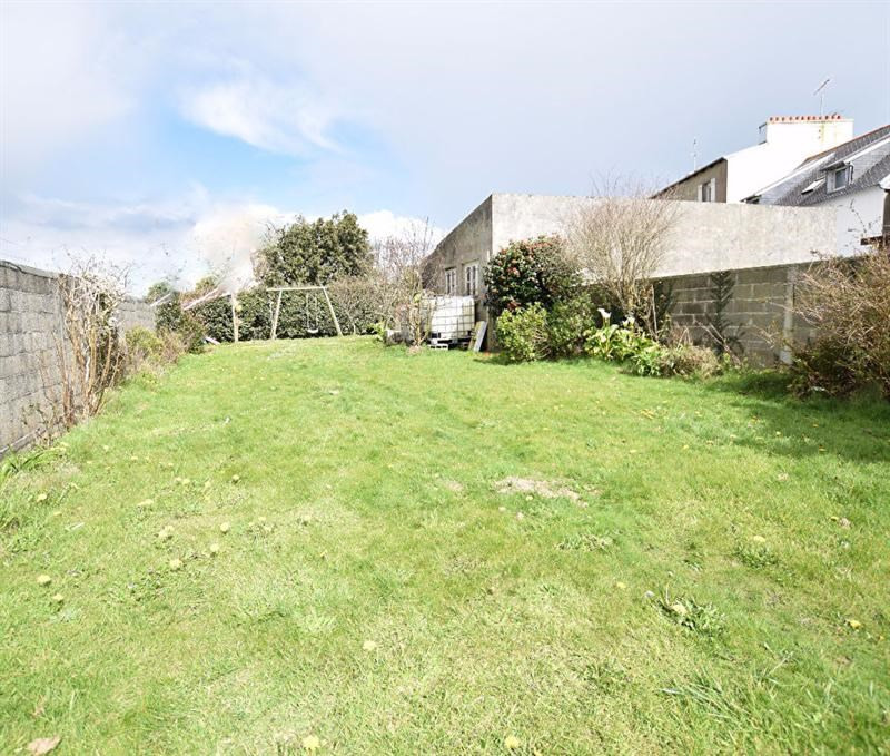 Sale house / villa Brest 179900€ - Picture 4
