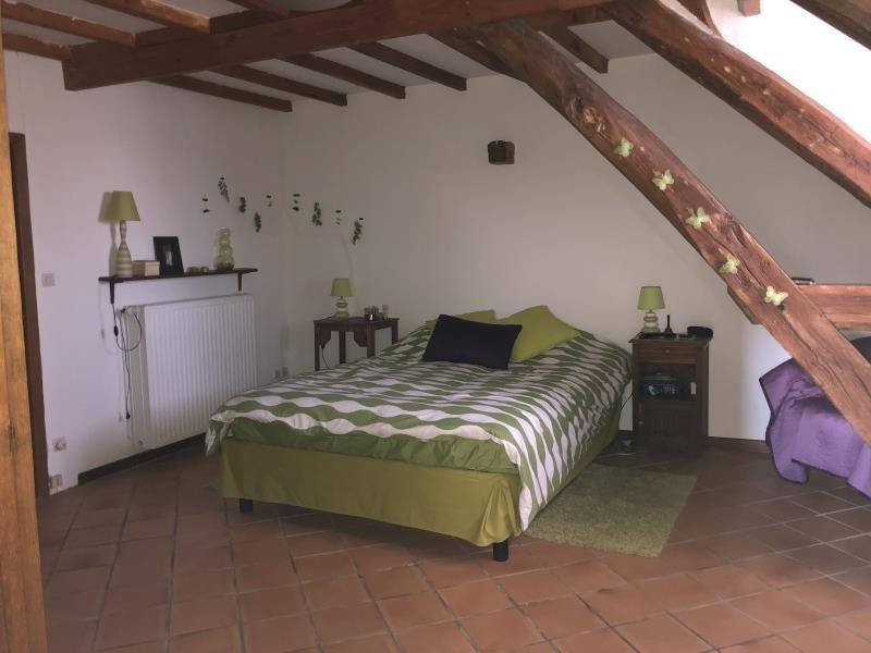 Vente maison / villa Moutiers 167000€ - Photo 12