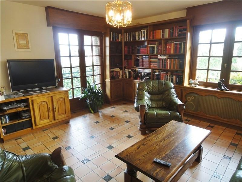 Sale house / villa Arras 373500€ - Picture 4