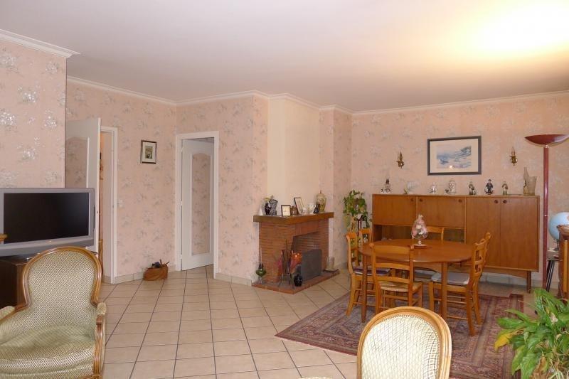 Sale house / villa Olivet 305000€ - Picture 5