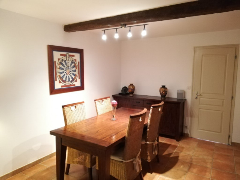Vente maison / villa Geaune 192 000€ - Photo 5
