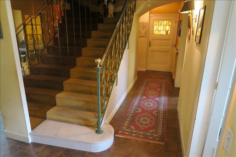 Vente de prestige maison / villa Verrieres le buisson 1015000€ - Photo 4