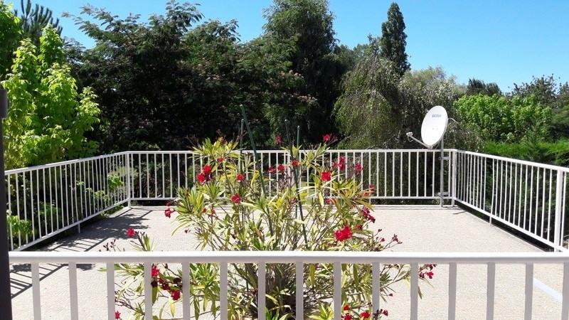 Sale house / villa Montpon menesterol 189000€ - Picture 3