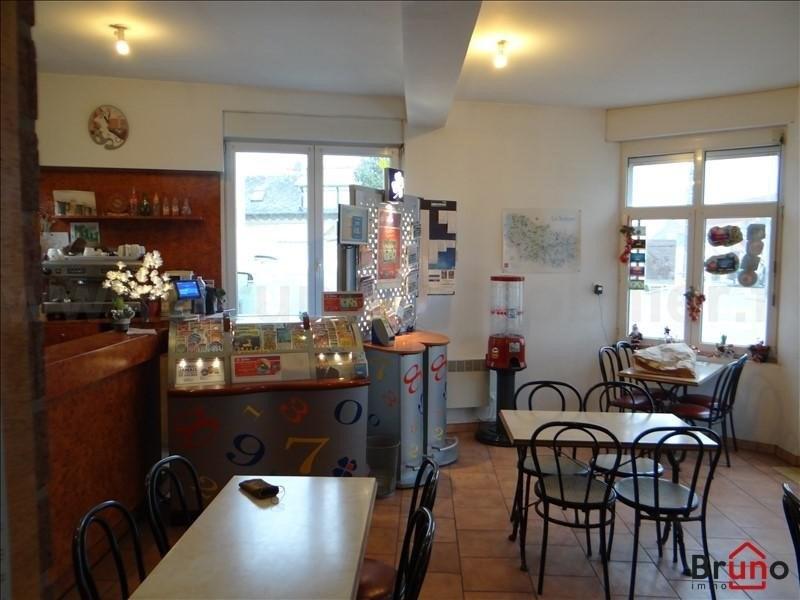 Vendita licenza commerciale negozzio Le crotoy 98200€ - Fotografia 2