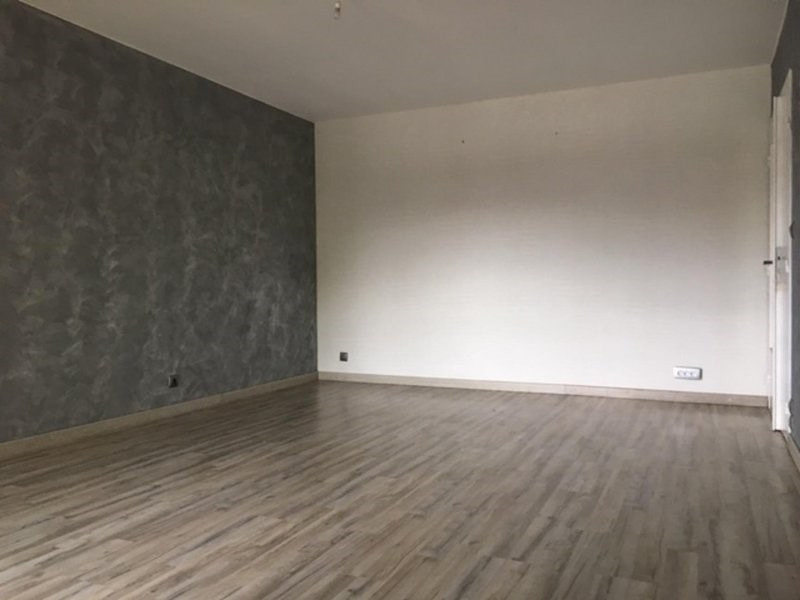 Sale apartment Châlons-en-champagne 85 120€ - Picture 1