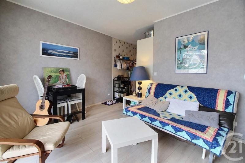 Venta  apartamento Arcachon 194400€ - Fotografía 3