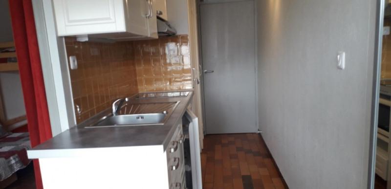 Vente appartement Le grau du roi 130000€ - Photo 2