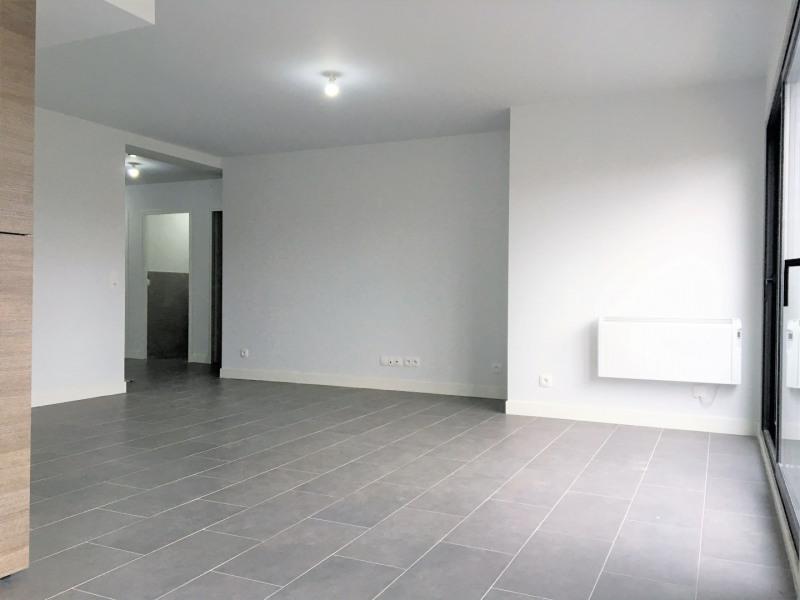 Rental apartment Pierrelaye 1000€ CC - Picture 3
